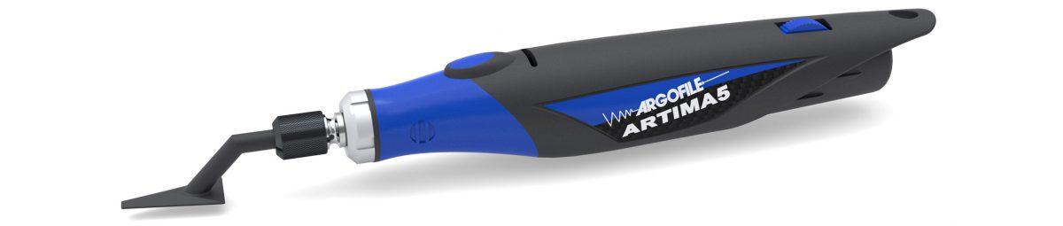 AR105