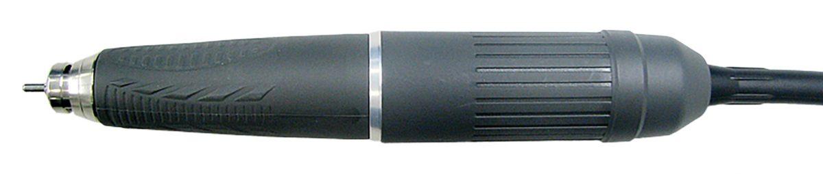 BLH800
