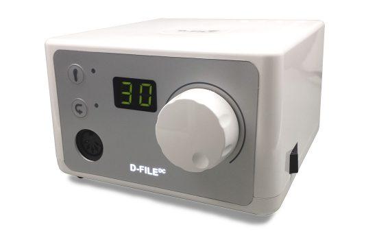 DFC-310D