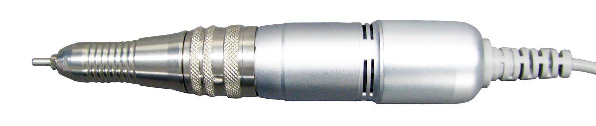 DFH30-30