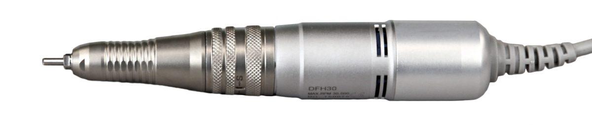 DFH302