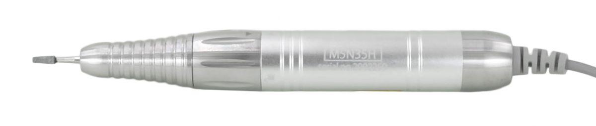 M5N35H