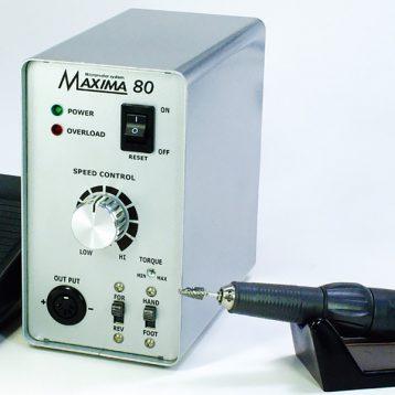 マキシマ80