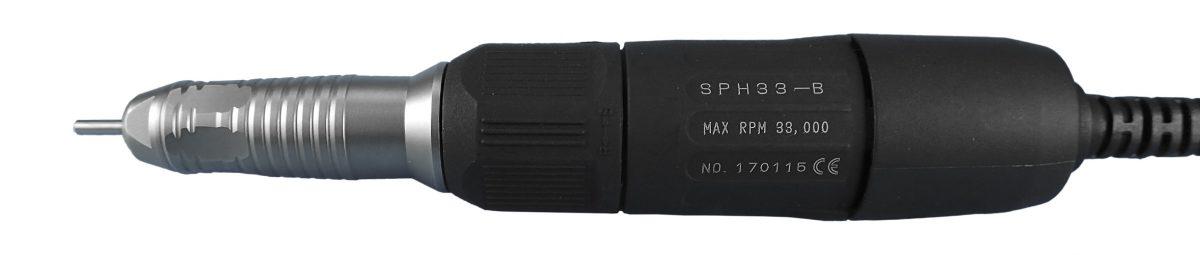 SPH33B-φ2.3