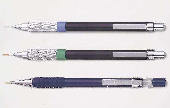 SSM3001